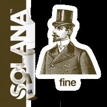 Solana Fine Tobacco