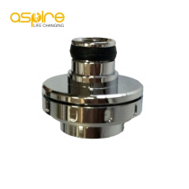 Top Cap PockeX - Aspire