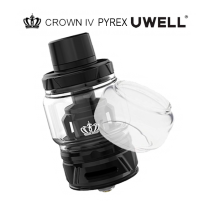 Pyrex Crown 4 - Uwell