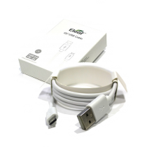 Chargeur Cable USB Quick Charge (QC) 2A - Eleaf