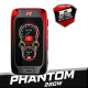 Box Phantom 220w TC - Rev Tech