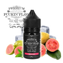 Concentre Fcukin Flava - Yummay Guava
