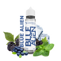 CHTI-VAPOTEUR-LIQUIDEO-BLALIEN-50ml_blue-alien-50ml-liquideo
