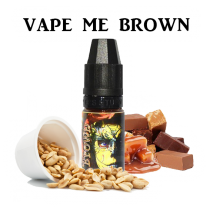 CHTI-VAPOTEUR-LBU-CONVAPEMEBROWN_concentre-Ladybug-vape-me-brown