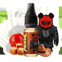 CHTI-VAPOTEUR-concentre-panda-dark-10ml-arome-et-liquide-a&l
