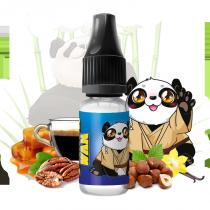 CHTI-VAPOTEUR-concentre-panda-wan-10ml-arome-et-liquide-a&l