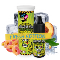 CHTI-VAPOTEUR-concentre-juicy-peach-radioactive-worm-chill-pill