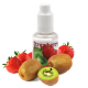 CHTI-VAPOTEUR-concentre-strawberry-kiwi-30ml-vampire-vape