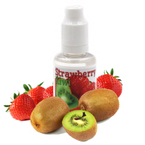 CHTI-VAPOTEUR-concentre-strawberry-kiwi-30ml-vampire-vape