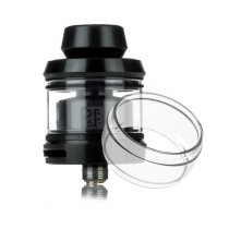 CHTI-VAPOTEUR-ACC-PYRGEAR-OFRF_pyrex-bulb-gear-rta-ofrf-band