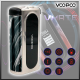 CHTI-VAPOTEUR-box-vmate-200w-tc-s-waterfall-black-voopoo