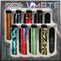 CHTI-VAPOTEUR-box-vmate-200w-tc-voopoo