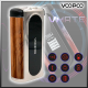CHTI-VAPOTEUR-box-vmate-200w-tc-s-wood-voopoo