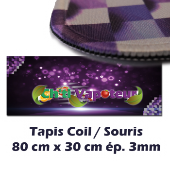 CHTI-VAPOTEUR-tapis-coil-souris-chti-vapoteur-80cm-30cm-ep-3mm