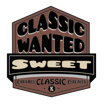 CHTI-VAPOTEUR-sweet-cereale-caramel-tabac-classic-wanted-vdlv-cirkus-02