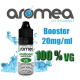 CHTI-VAPOTEUR-AROM-BOOST100VG_booster-20mg-aroboost-100%-vg-aromea