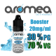 CHTI-VAPOTEUR-AROM-BOOST30PG-70VG_booster-20mg-aroboost-30%-pg-70%-vg-aromea