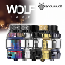 CHTI-VAPOTEUR-ATO-WOLFTANK-SNOW_clearomiseur-wolf-tank-snowwolf
