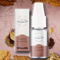 CHTI-VAPOTEUR-PRETCLOUD-GRDCANY_grand-canyon-10ml-roykin-petit-nuage-pretty-cloud