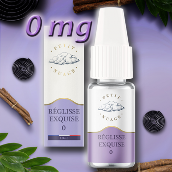 CHTI-VAPOTEUR-PRETCLOUD-REGEXQ-0mg_reglisse-exquise-10ml-0mg-roykin-petit-nuage-pretty-cloud