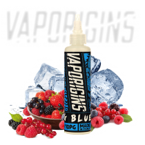 CHTI-VAPOTEUR-VAPORIG-BIGBLUE-80ml_big-blue-furiosa-80ml-vaporigins-galaxy