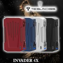 CHTI-VAPOTEUR-MOD-TESLAINVADERIVX_box-invader-4-x-teslacigs