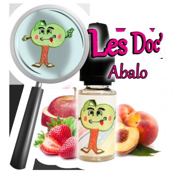 CHTI-VAPOTEUR-CON-DOC-ABALO_concentre-abalo-les-doc-vapothicaire