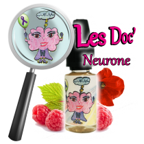 CHTI-VAPOTEUR-CON-DOC-NEURONE_concentre-neurone-les-doc-vapothicaire