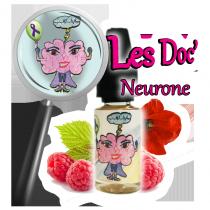 CHTI-VAPOTEUR-CON-DOC-NEURONE_concentre-neurone-les-doc-vapothicaire