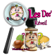 CHTI-VAPOTEUR-CON-DOC-REVEIL_concentre-reveil-les-doc-vapothicaire