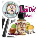 Concentre Les Doc' - Reveil