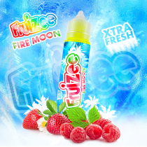 CHTI-VAPOTEUR-ELIFR-LIFRFIRMOON-King-50ml_fire-moon-fruizee-50ml-king-size-eliquid-france