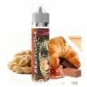 CHTI-VAPOTEUR-LADBUGJ-KIKITTDUR-50ml_kikitoutdur-50ml-vape-me-ladybug-juice