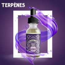 CHTI-VAPOTEUR-CBD-GREEN-GRDDADPURP_CBD-Greeneo-grand-daddy-purple