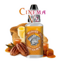 Concentre Medusa Juice FR - Cinema V2