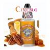 CHTI-VAPOTEUR-MEDJUIC-COCINEMV2-30ml_concentre-medusa-juice-fr-cinema-v2