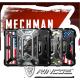 CHTI-VAPOTEUR-BOX-MECHM228-RINCOE_Box-Mechman-228w-tc-rincoe