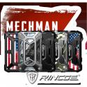 Box Mechman 228w TC - Rincoe