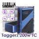CHTI-VAPOTEUR-BOX-TAGGERZ-SMOANT-Bleu_box-Taggerz-200w-tc-bleu-smoant