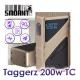 CHTI-VAPOTEUR-BOX-TAGGERZ-SMOANT-Or_box-Taggerz-200w-tc-or-smoant