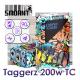 CHTI-VAPOTEUR-BOX-TAGGERZ-SMOANT-Graf_box-Taggerz-200w-tc-graiffiti-smoant