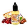 CHTI-VAPOTEUR-CHEFFLAV-COKWALBAKWEL_concentre-kwal-bakes-well-chefs-flavours