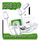 CHTI-VAPOTEUR-CHA-USB3-QC-MUSB-USBC_chargeur-cable-usb-3-QC-2A-micro-usb-usb-c-Eleaf