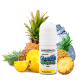 CHTI-VAPOTEUR-CON-CLOUD-NIN-PINEAPL-30ml_concentre-pineapple-30ml-cloud-niners