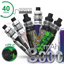 CHTI-VAPOTEUR-KIT-ISTICKRIM-ELEAF_kit-istick-rim-3000mah-80w-melo-5-eleaf