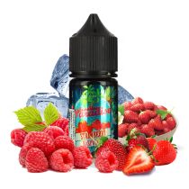CHTI-VAPOTEUR-SUNSHPARA-COSTRAWBRASPBER-30ml_concentre-strawberry-raspberry-30ml-edition-2019-sunshine-paradise