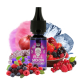 CHTI-VAPOTEUR-CON-FULLMOON-HYPNO_concentre-hypnose-full-moon