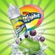 CHTI-VAPOTEUR-SUNLIJUIC-APPLBERR-50ml_apple-berry-50ml-sunlight-juice