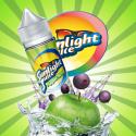 Sunlight Juice - Apple Berry