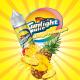CHTI-VAPOTEUR-SUNLIJUIC-MANGPINEAP-50ml_mango-pineapple-50ml-sunlight-juice